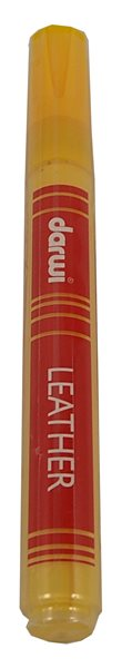 Fix na kůži Darwi 6ml / 1,2mm - žlutá