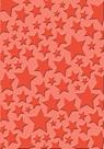 Embosovací kapsa - hvězdná noc