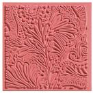CERNIT polymerová textura - fantazie