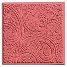 CERNIT polymerová textura - paisley