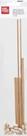 Dřevěné pruty (8ks) + korálky (20ks)