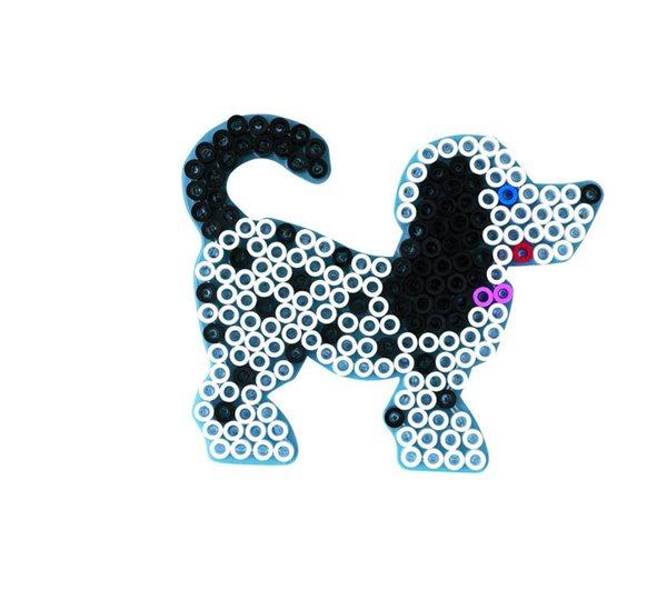 Hama podložka MAXI - pes