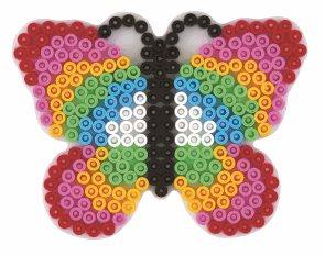 Hama podložka MIDI - motýl