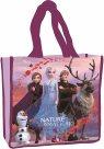 Ledové království II - nákupní taška