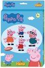 HAMA Dárkový box Peppa pig - MIDI