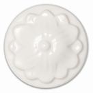 Glazura Bellissimo - bílá (BLS 905)