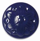 Glazura Bellissimo - námořnická modrá (BLS 930)