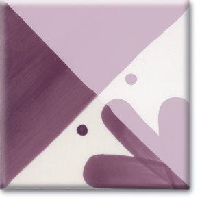 Colorobbia engoba - vínová, 59ml (HCO 680)