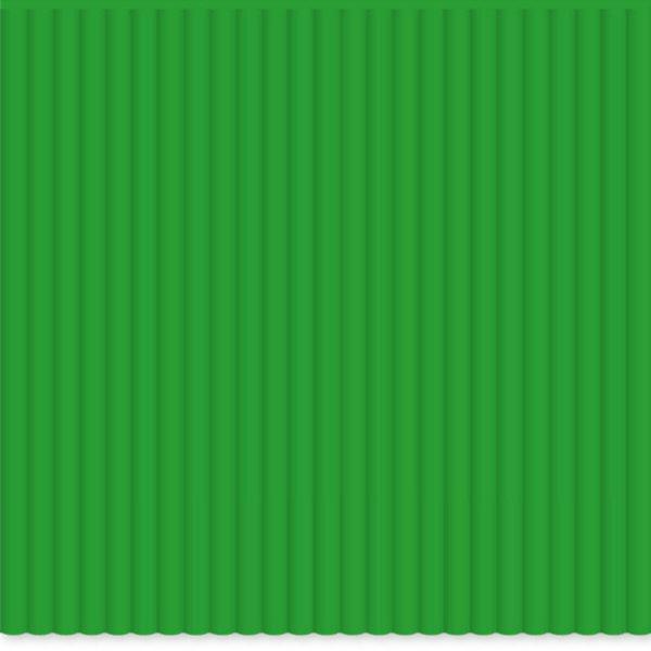 3Doodler Náhradní tyčinky PLA - Greener Grass