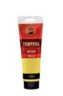 Temperová barva koh-i-noor Tempera 250 ml - žluť neapolská tmavá