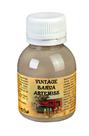 Křídová VINTAGE barva - šedohnědá, 110 g