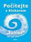 Počítejte s Klokanem - Junior