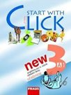 Start with Click NEW 3 - učebnice