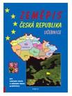 Zeměpis - Česká republika - učebnice pro 2. stupeň ZŠ a ZŠ praktické