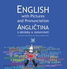 Angličtina s obrázky a výslovností / English with Pictures and Pronunciation