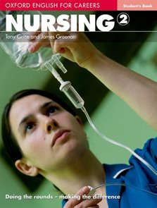 Nursing 2 Students Book