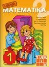 Hravá matematika 2 - pracovní sešit pro 5-6leté děti