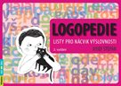 Logopedie – listy pro nácvik výslovnosti, 2. vydání