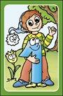 Matýskovy karty pro výuku matematiky