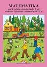 Matematika 4 - II. díl učebnice pro 4. ročník ZŠ - Čtení s porozuměním