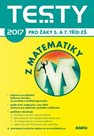 Testy 2017 z Matematiky pro žáky 5. a 7. tříd ZŠ