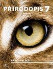 Přírodopis 7 - Živočichové - pracovní sešit