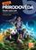 Hravá přírodověda 5 - Člověk a jeho svět - učebnice