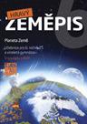 Hravý zeměpis 6 –  učebnice