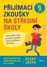 Příjímací zkoušky na střední školy - Česká jazyk