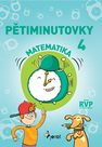 Pětiminutovky z Matematiky pro 4. ročník ZŠ