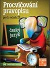 Procvičování pravopisu pro 5. ročník ZŠ