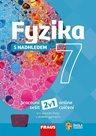 Fyzika 7 s nadhledem - pracovní sešit /nová generace/
