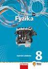 Fyzika 8 - učebnice /nová generace/