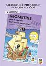 Geometrie - metodický průvodce pro 4. ročník - Matýskova matematika