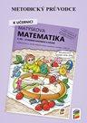 Matýskova matematika pro 2. ročník 6. díl - metodický průvodce - aktualizované vydání 2019