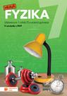 Hravá fyzika 7 - učebnice - nová řada