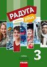 Raduga plus 3 - učebnice