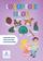 Logopedický sešit - Logopedie hrou
