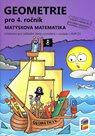 Geometrie - učebnice pro 4. ročník - Matýskova matematika