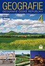Geografie pro SŠ IV - České republiky pro SŠ