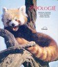 Zoologie pro 2. ročník gymnázia - učebnice