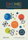 Chemie pro SOŠ nechemického zaměření
