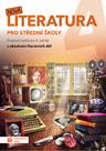 Nová literatura pro 4.ročník SŠ - pracovní sešit
