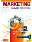 MARKETING - Základy marketingu 1 (studentská) 3. vydání