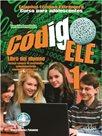 Código ELE 1 - učebnice