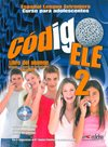 Código ELE 2 - učebnice