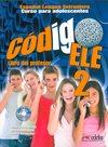 Código ELE 2 - příručka učitele