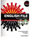 English File Third Ed. Elementary Multipack A