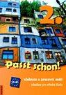 Passt schon! 2 - učebnice + pracovní sešit