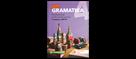 Ruská gramatika 4 - procvičovací sešit